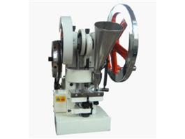 TDP Single Tablet Press Machine