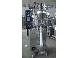 DXDF-800 Automatic Multi-Function Packaging Machine
