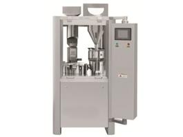 NJP-1200C Fully Automatic Capsule Filling